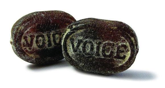Voice Tablets (Joseph Dobson)