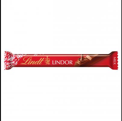 Lindt Lindor Milk 38g