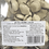 Thumbnail: Salted Caramel Mega Lollies (Joseph Dobson)