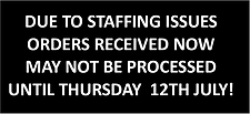 STAFFING.png