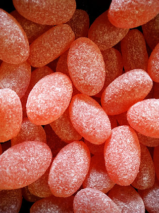 Sarsaparilla Tablets (Barnett's)