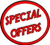 SPECIAL OFFERS.png
