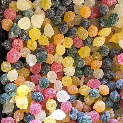 Fruit Pips (Joseph Dobson)