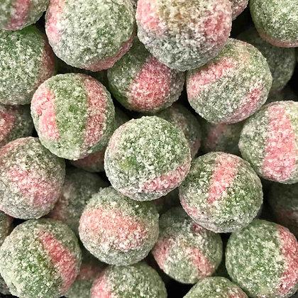 Mega Sour Watermelon (Barnett's)