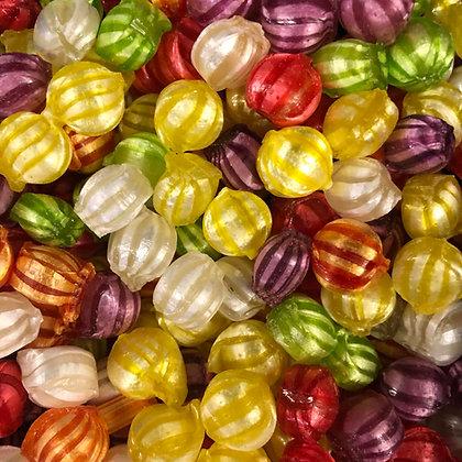 Fruit Rounders (Gibb)
