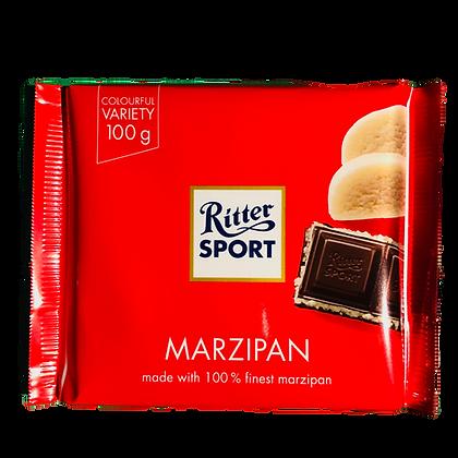 Ritter Sport Maripan