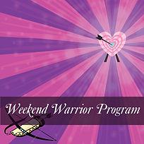 Weekend-Warrior.jpg