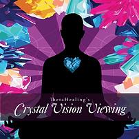 CrystalVision.png