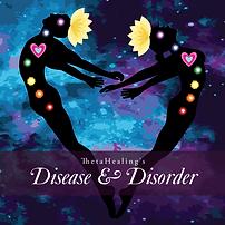 DiseaseDisorder.png