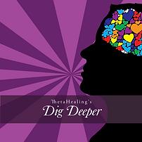 DigDeeper.png