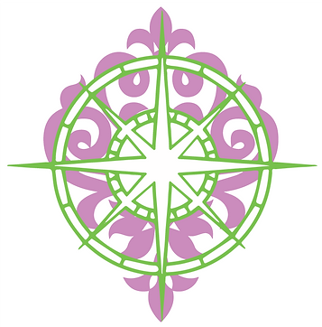 Compass_Victorian2.png