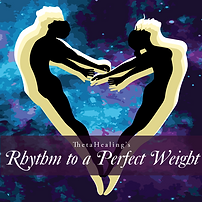 RhythmWeight.png
