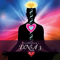 DNA3.png