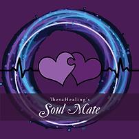SoulMate.png