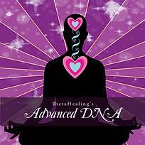AdvancedDNA.png