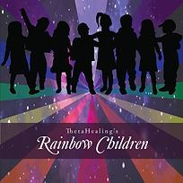 RainbowChildren.png