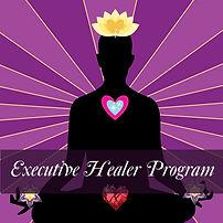 ExecutiveHealer.jpg