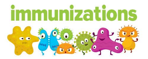 immunizations.jpg