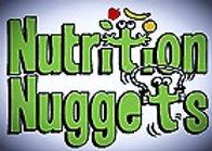 Nutrition-Nuggets_edited.jpg