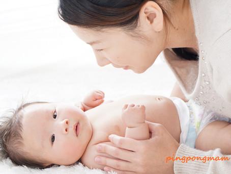 赤ちゃん写真撮影イベント間もなく開催!
