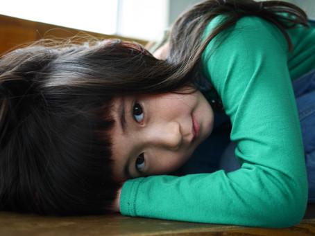 【6~12歳モデル募集!】キッズグラファー開発に向けたキッズモデルを募集中です♪