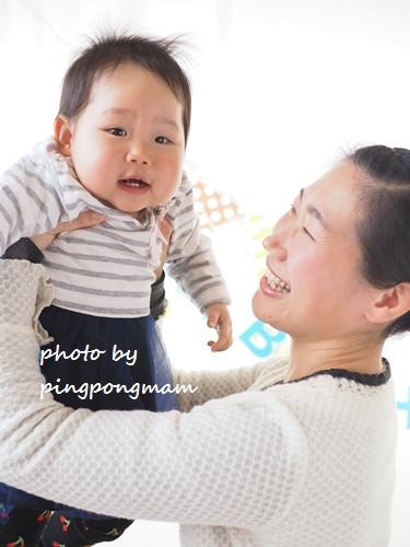 ベビーフォト│親子のふれあう幸せタイム│武蔵浦和志木新座フォトおうちスタジオ