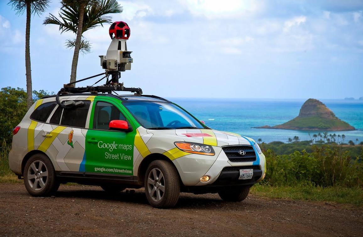 notirse-google-maps-apuesta-al-beneficio