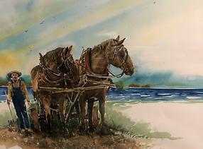 HORSE DRAWN PLOW W FARMER.png