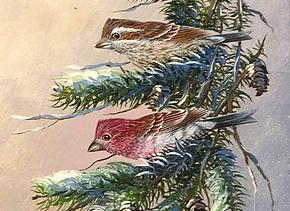 Winter Birds.png