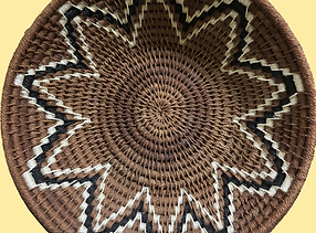 African Basket 2.png