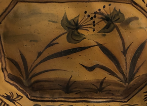 Oriental Pottery.png