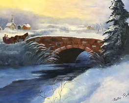 Winter Bridge.png