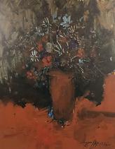 orange flower vase.png