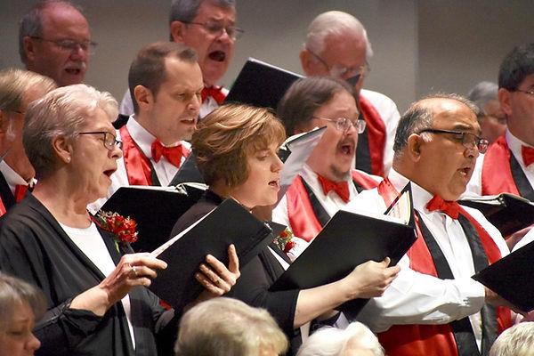 Valley Chorus 1.jpg