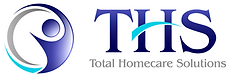 THS New Logo.PNG