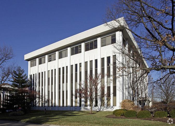 Cinci Office Building Pic.jpg