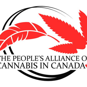 People's Alliance of Cannabis in Canada announces its founding board members: