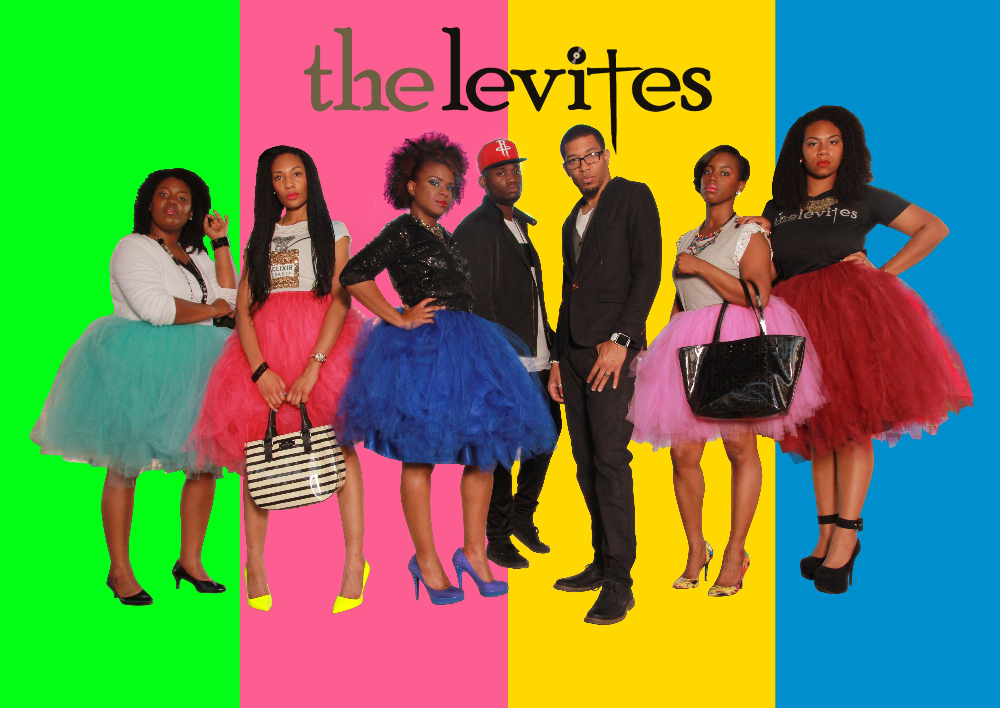 Levite Band