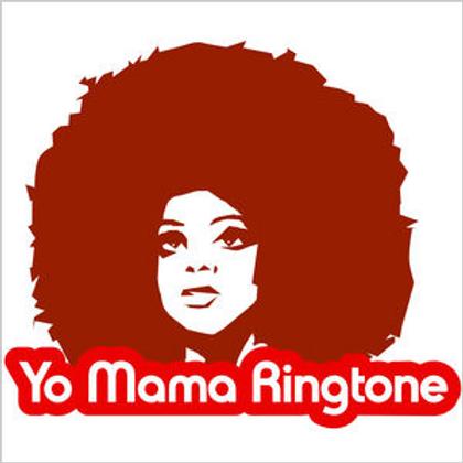 Yo Mama Ringtone