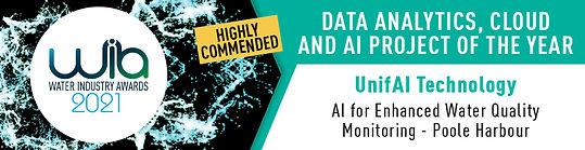 WIA21-email-commended-DataAnalytics.jpg
