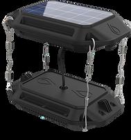 WATR Water Sensor