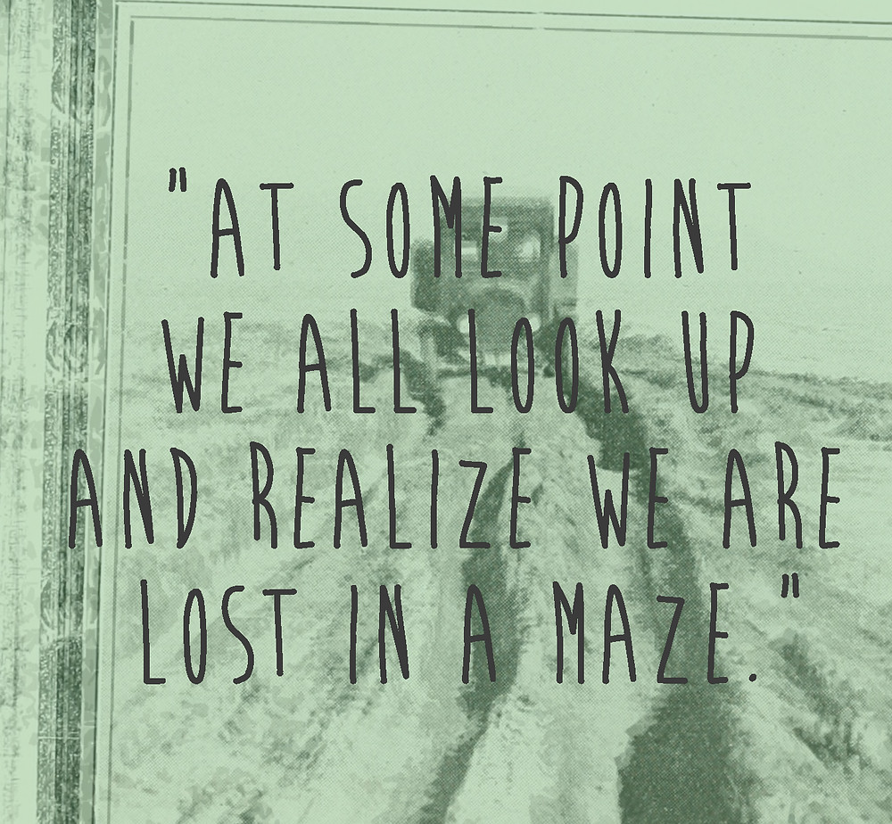bookpost_lookingforalaska_quote2