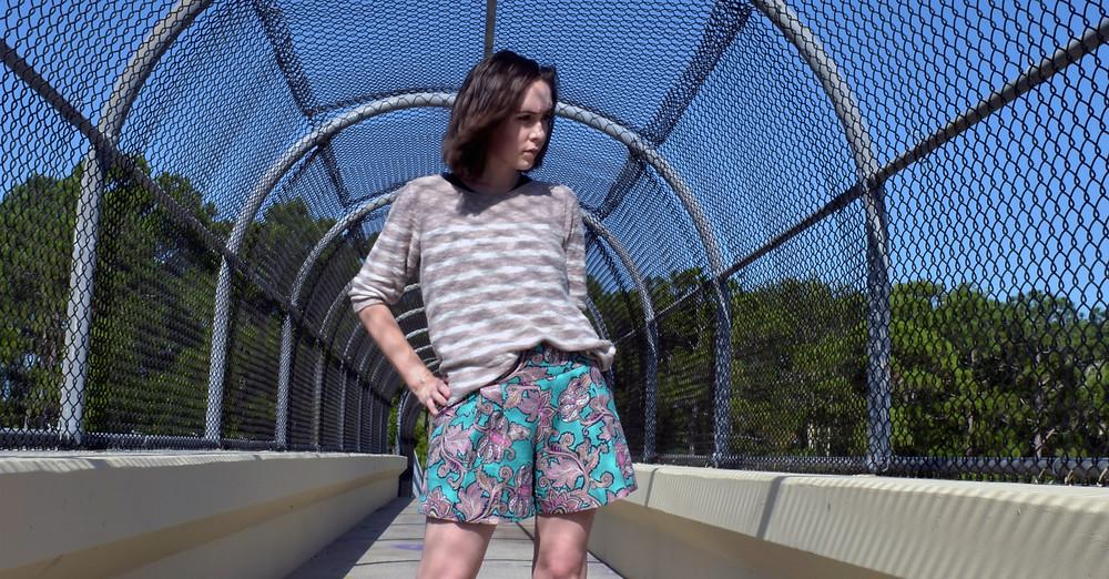 edited_mixingprints_shorts