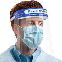 face shield.jpg