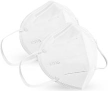 KN95- RFG Mask.tif