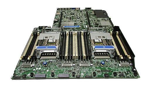 729842-001 HPE 878936-001 PROLIANT DL360 DL380 G9 GEN9 - SYSTEM BOARD Egypt