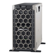 0022700_dell-poweredge-t440-tower-server