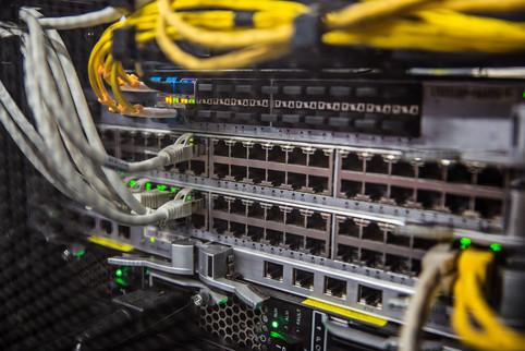 Network Switches Egypt _ elite Technolog