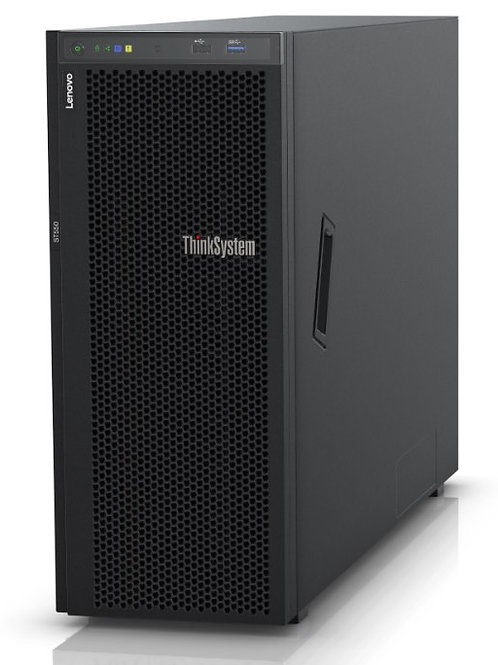 Lenovo Thinksystem ST550 7X10A03VEA Egypt