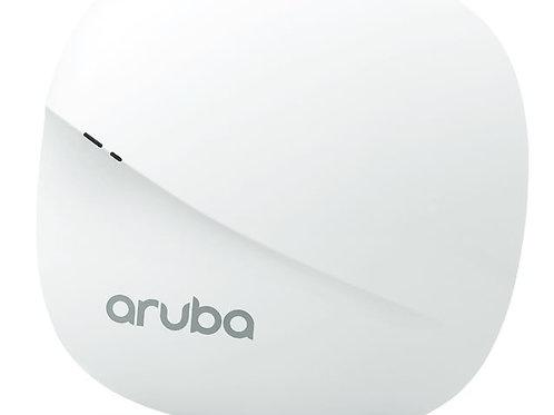 Aruba 303 Series Egypt